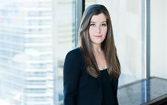 Image: Danna Fichtenbaum - Wills and Estates Lawyer