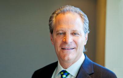 Kenneth Kallish