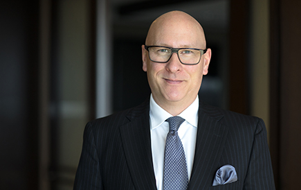 Image: Timothy R. Dunn, Bankruptcy and Insolvency Lawyer